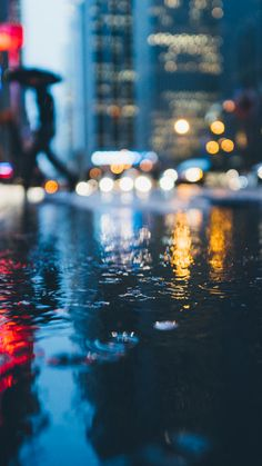 44 Ideas Photography People City Rain For 2019 Rain Photography, Modern Photography, Artistic Photography, Mobile Photography, Creative Photography, Street Photography, Landscape Photography, People Photography, Google Pixel Wallpaper
