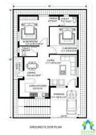 30 40 house plans house floor plans luxury floor plan for x feet plot of 30 x 40 duplex house plans south facing 2bhk House Plan, Three Bedroom House Plan, Model House Plan, House Layout Plans, Duplex House Plans, House Floor Plans, Home Map Design, Duplex House Design, Home Design Plans