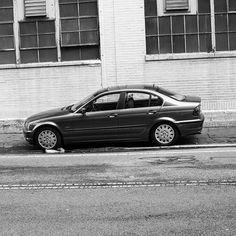 """#exploring #wandering #exploreusa  #exploreAmerica #summer #August #bnw #blackandwhite #daylight #bw_society_buildings #bw_society #bnw_captures #bnw_city #bnw_usa #Massachusetts #cambridge #car"" Photo taken by @ndoocy on Instagram, pinned via the InstaPin iOS App! http://www.instapinapp.com (09/15/2015)"