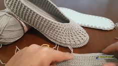 Crochet Socks Free Pattern Tunisian New Ideas