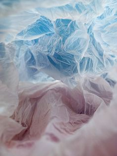 The last time that you saw a plastic bag abandoned on the street, did you think of it as art? Vilde Rolfsen turns trash into. A Level Photography, Still Life Photography, Creative Photography, Art Photography, Levitation Photography, Experimental Photography, Exposure Photography, Wedding Photography, Beautiful Landscape Photography