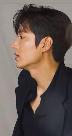 Boys Over Flowers, Boys Before Flowers, Jung So Min, Lee Min Ho Hairstyle, Lee Min Ho Wallpaper Iphone, Le Min Hoo, Lee Min Ho News, Lee Min Ho Smile, Lee Min Ho Dramas