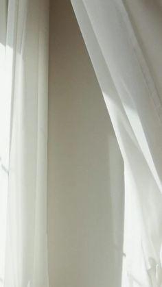 Beige Aesthetic, Aesthetic Art, Aesthetic Photography Nature, Nature Photography, Aesthetic Pastel Wallpaper, Aesthetic Wallpapers, Shadow Video, Applis Photo, Beautiful Nature Scenes