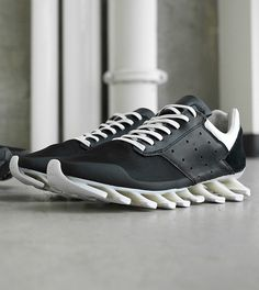 wholesale dealer acdf7 20f61 48 Best Shoes images in 2018 | Shoe, Sneakers sketch, Casual ...