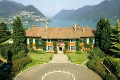 Villa Principe Leopoldo is a luxury boutique hotel in Lugano, Switzerland. Book Villa Principe Leopoldo on Splendia and benefit from exclusive special offers ! Lugano, Best Resorts, Hotels And Resorts, Best Hotels, Top Hotels, Hotel Villas, Spa Hotel, World Most Beautiful Place, Beautiful Scenery