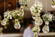Картинки по запросу wedding decoration