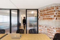 Gallery of AE.Digital Agency / VAGA - 3