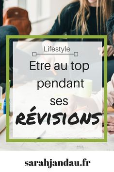 Successful revisions - Back To School College Life Hacks, Back To School Hacks, College Tips, School Ideas, Education Degree, Education College, Education Requirements, Study Habits, Study Tips