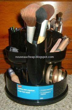 desk+organizer+for+make+up.JPG (501×764)