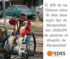 Fundación FEDES (@FundacionFEDES) | Twitter South America, Twitter, Bicycle Kick, Hospitals