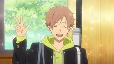 The newest trailer for upcoming anime Tsurune lets us see the beautiful animation and listen to the characters' voices. Sports Anime, Illustration, Anime Screenshots, Animation, Good Anime Series, Art, Anime, Anime Characters, Kyoto Animation