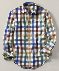 37 Best Clothes images | Clothes, Flannel shirt, Women