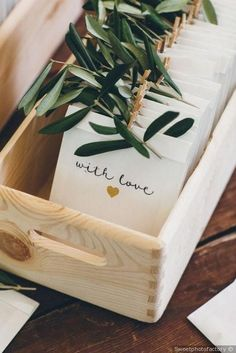 useful wedding favors On sale now. useful wedding favors On sale now. – … useful wedding favors On sale now. Honey Wedding Favors, Creative Wedding Favors, Inexpensive Wedding Favors, Elegant Wedding Favors, Edible Wedding Favors, Candle Wedding Favors, Wedding Gifts For Guests, Personalized Wedding Favors, Bridal Shower Favors