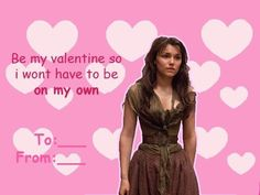 """"""" Celebrate Valentines Day with some Les Miserables valentines cards Valentine Cartoon, Bad Valentines, Valentines Anime, Valentine Poster, Funny Valentines Cards, Valentine Images, Valentines Flowers, Valentines Gifts For Boyfriend, Valentine Wishes"""