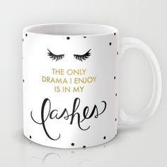 how-to-apply-eye-lash-extensions - More Beautiful Me 1 Lash Quotes, Lash Room, Cute Mugs, False Lashes, Beauty Quotes, Beauty Room, Beauty Bar, Hair Beauty, Eyelash Extensions