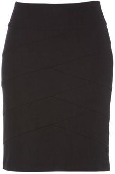 Work Outfit 52 Mejores Y Imágenes Skirts Attire De Faldas ncrrWpF