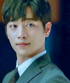 Seo Kang Joon Wallpaper, Seung Hwan, Seo Kang Jun, Most Handsome Men, K Idol, Korean Actors, Drama, Anime Cosplay, Dancers