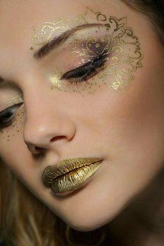 Emeral Beautylife Cosmetics  www.emeralbeautylife.nl