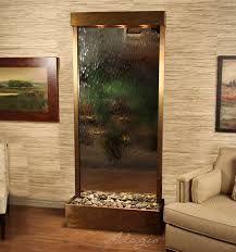 Image Result For Indoor Entryway Water Wall Features Indoor