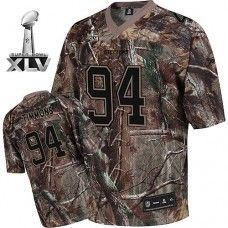 61ffb0dfb New England Patriots 21 Fred Taylor Realtree Camo 2012 Super Bowl Jersey
