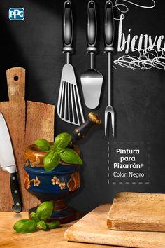 ¡Diferencia tu negocio del montón! Utiliza #EnPizarron y refleja tu creatividad y originalidad.  #ProductosComex Comex #ComexLATAM #Colorful #Negocio #Ideas #unico #Decoracion #DIY #Diferente