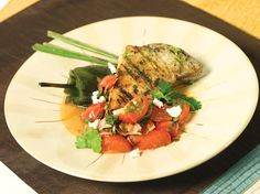 recipe leite s culinaria 3 pan seared mahi mahi with eggplant misoyaki ...