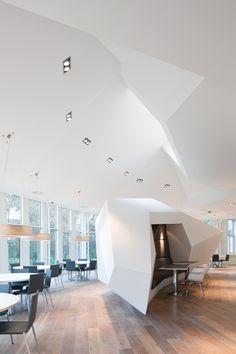 Fokkema Partners BNP Paribas 2 1243 BNP Paribas Investment Partners Amsterdam Office