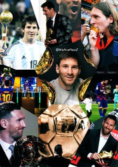 Top 10 Best performances of Lionel Messi. Lionel Messi, 6 times Ballon D'or winner , is undoubtedly the best Footballer on Earth. Lionel Messi, Messi 10, Rio Ferdinand, David Villa, Team Goals, Barcelona Football, League Gaming, Arsenal Fc, Uefa Champions League