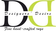 Designer's Desire is a Area Rug Manufacturing/eCommerce Company in Bhadohi and is recognized for its exquisite designed luxurious rugs.