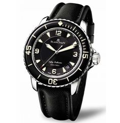 Wonderful dive watch designs and ideas with you. Dive watches generally have the same properties. But they have different designs. And changing their grades. Which features should be sought to dive watches?