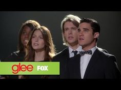 """▶ Full Performance of """"Seasons of Love"""" from """"The Quarterback"""" 