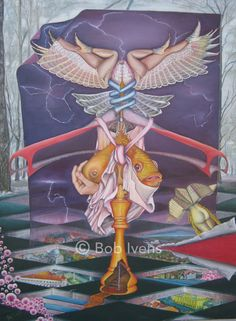 Olie op canvas: 120 x 90 cm. Princess Zelda, Canvas, Fictional Characters, Art, Tela, Art Background, Kunst, Canvases, Performing Arts