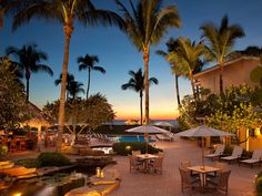 Beautiful Luxury Pools Laplaya Beach And Golf Resort Hotel Naples Florida