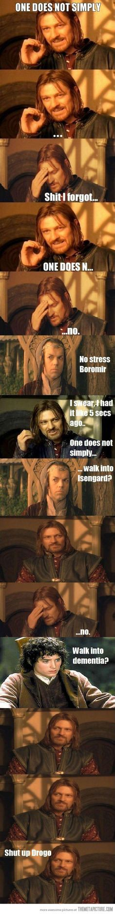 funny-one-does-not-simple-Boromir-meme