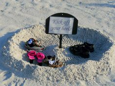 wedding beach shoes - Google Search