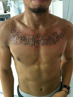 182 Best Chest Tattoos Images Chest Piece Tattoos Chest Tattoo
