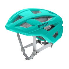 Smith Launches New Route and Rover Bike Helmets