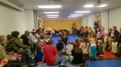Family Science Workshop: The Brain - Inside the Mind Royal Oak, Michigan  #Kids #Events