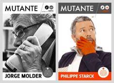 Esta semana: Festival Bang Awards | Mutante Magazine