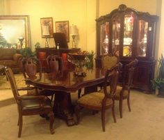 Trenton 5 Piece Counter Dinette From Huffman Koos Dining