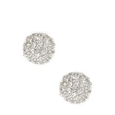 Bridesmaid earrings #1