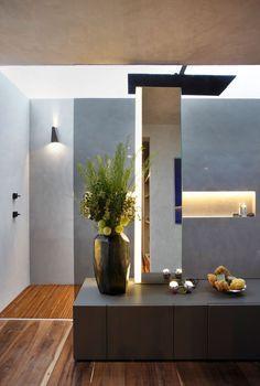 Casa Cor 2013 by Gisele Taranto Architecture | HomeDSGN