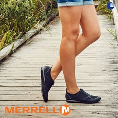 The new Merrell Ceylon Sport collection is here and they are the greatest walking shoes yet! Walking Shoes, Winter, Sports, Collection, Winter Time, Hs Sports, Walking Boots, Hiking Shoes, Sport