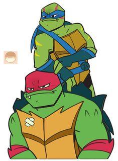 485 Best TMNT images in 2019   Teenage mutant ninja turtles