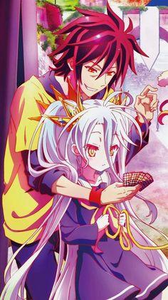 I Love Anime, All Anime, Otaku Anime, Me Me Me Anime, Manga Anime, Nogame No Life, Anime Watch, Anime Kawaii, Cute Anime Character