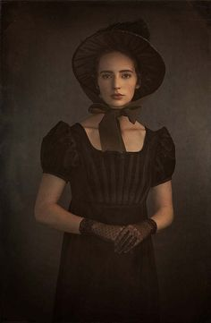 mary shelley, costume portrait Dark Portrait, Mary Shelley, Portrait Photography, Costumes, Fine Art, Dress Up Clothes, Fancy Dress, Visual Arts, Men's Costumes