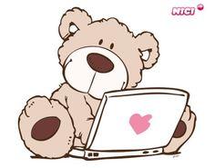 NICI: Valentine's Day 2014:)