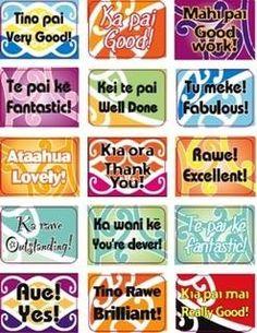 Creative Teaching, Teaching Tools, Teaching Resources, Teaching Reading, Teaching Ideas, Early Childhood Centre, Early Childhood Education, Maori Songs, Maori Symbols