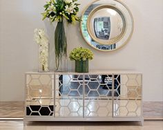 interior design for your home - 1000+ images about Interior Design Ideas on Pinterest ...
