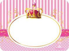 Resultado de imagen para diseño para invitaciones de baby shower+gratis